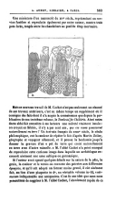 Strana 583