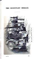 Strana 241