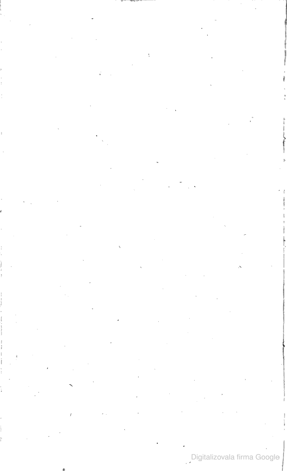 [ocr errors][merged small][ocr errors][ocr errors][ocr errors][ocr errors][ocr errors]