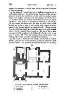 Strana 370