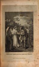 Strana 147