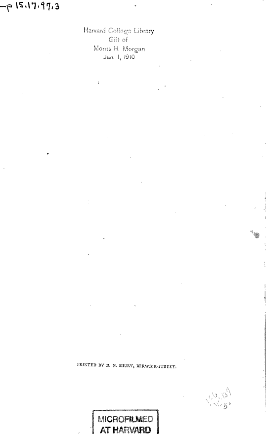 [merged small][merged small][ocr errors][ocr errors][merged small][ocr errors][merged small]