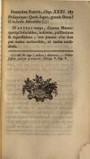 Strana 187