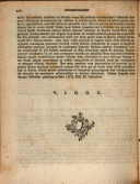Strana 196