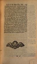 Strana 105