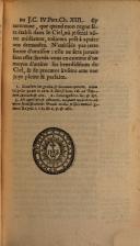Strana 67