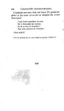 Strana 412