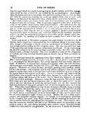 Strana 44