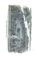 Strana 543
