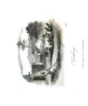 Strana 224