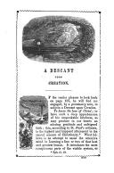 Strana 191