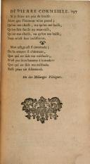 Strana 137
