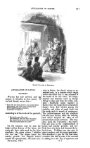 Strana 441