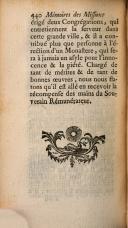 Strana 440
