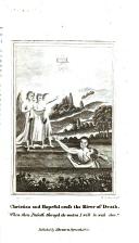 Strana 206