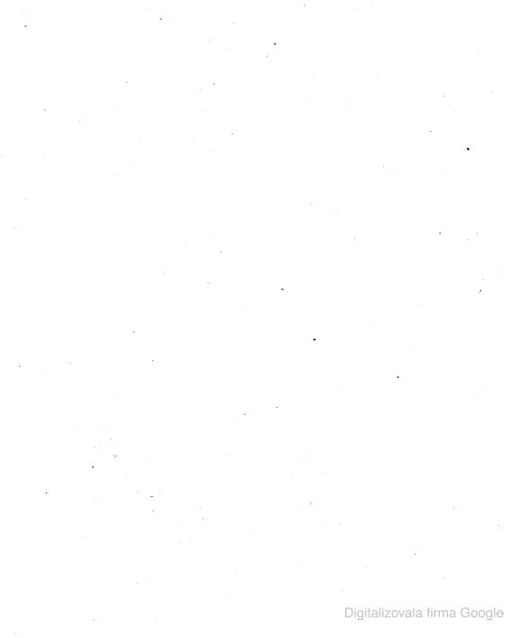 [ocr errors][merged small][merged small][ocr errors][ocr errors][ocr errors][ocr errors][ocr errors]