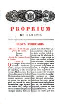 Strana 359