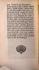 Strana 476