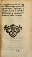 Strana 387