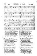 Strana 262