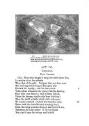Strana 37