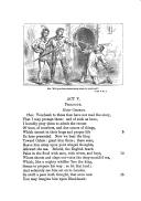 Strana 87