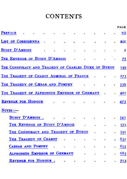 [merged small][merged small][merged small][merged small][merged small][merged small][merged small][merged small][merged small][merged small][merged small][merged small][merged small][merged small][merged small][merged small][merged small][ocr errors][merged small][merged small][merged small][merged small][merged small][merged small][merged small][merged small][merged small][merged small][merged small][merged small][ocr errors][merged small][merged small][merged small][merged small][merged small][merged small][merged small]