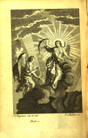 Strana 180