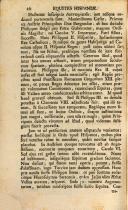 Strana 167