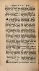 Strana 394