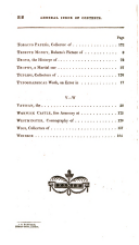 Strana 212