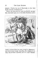 Strana 26