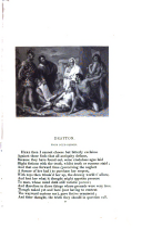 Strana 97
