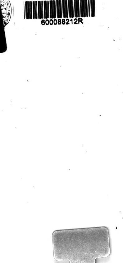 [merged small][merged small][merged small][graphic]