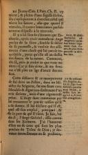 Strana 158