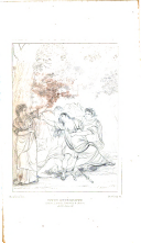 Strana 314