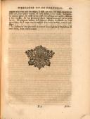 Strana 171