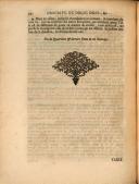Strana 340