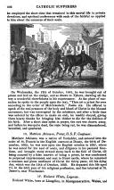 Strana 442