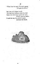 Strana 41