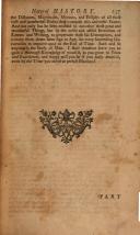Strana 237