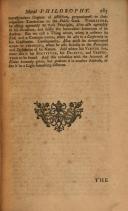 Strana 283