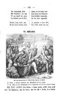 Strana 175