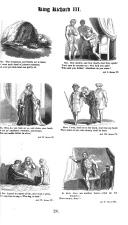 Strana 545