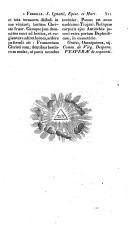 Strana 511