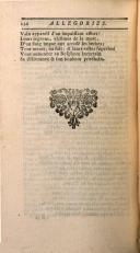 Strana 296