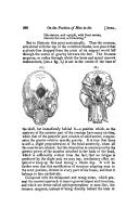 Strana 280