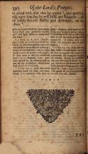 Strana 392