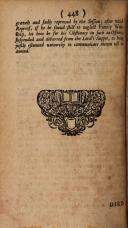 Strana 448