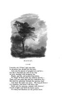 Strana 23